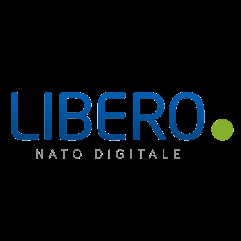 SCARICA POSTA LIBERO OUTLOOK EXPRESS